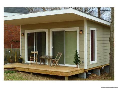 home depot house plans how to build cabin plans home depot pdf plans