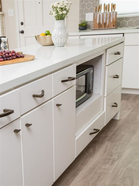 open lower kitchen cabinets photos america s most desperate kitchens hgtv