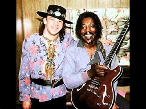 stevie ray vaughan  buddy guy mary    lamb youtube