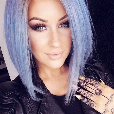 periwinkle hair style image 1000 images about hurr face paint holes and tattoos on