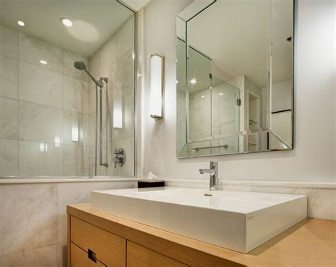 Bathroom Fixture Finishes 11 Best Images About Ritz Carlton Montreal On Chrome Finish Jets And Shower