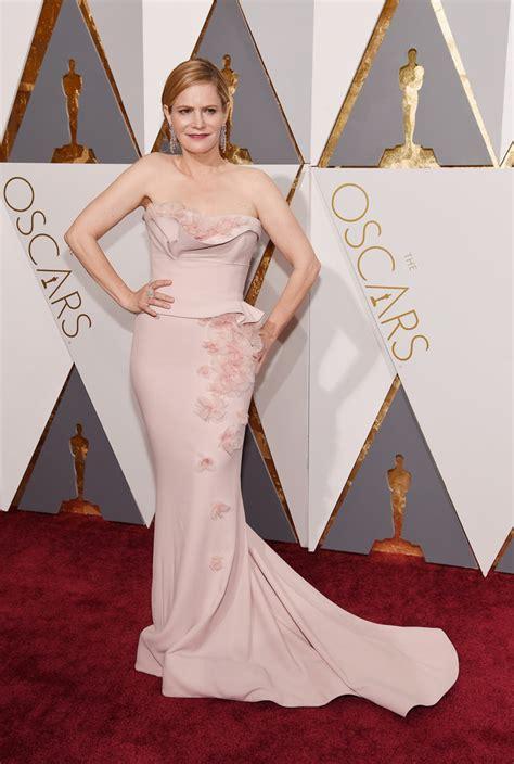 Heidi Klum 4288 by Oscar红毯上的那些惊艳 问吧