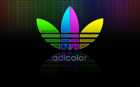 adidas wallpaper for android phone adidas wallpapers hd free app for android fashion s feel