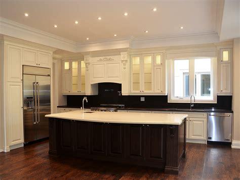 Scarborough Kitchen Cabinets by Kitchen Cabinets Scarborough Images Kitchen Design