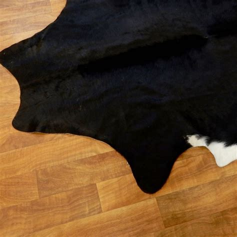 Tanned Cowhide For Sale Cowhide Taxidermy Tanned Skin For Sale 17439 The