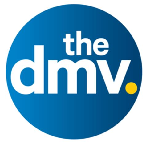 dmv sees significant increase in motorcycle safety class