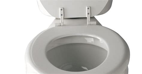 bathroom sink makes gurgling noise gurgling sounds in sink after flushing the toilet ehow uk