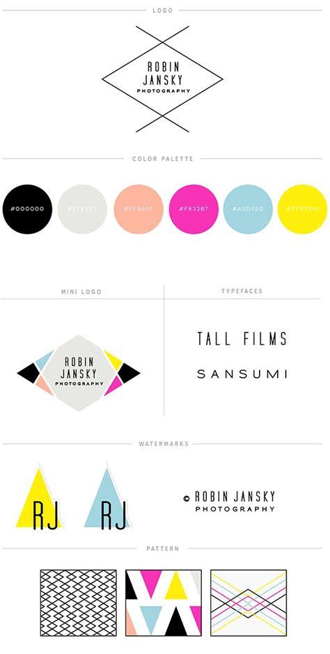 modern design blog 1000 ideas about modern logo on pinterest logo ideas