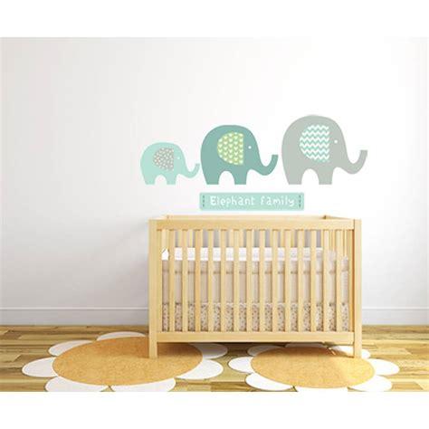 elephant wall stickers for nursery elephant wall stickers for nursery peenmedia