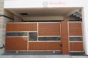 Glass Door Blinds Quality Automations Boom Barriers Sliding Gates