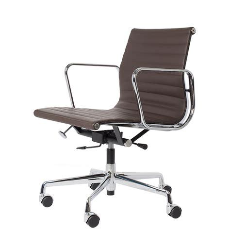 design st 195 188 hle und sessel reproduktionen ber 195 188 hmten - Designer Stühle