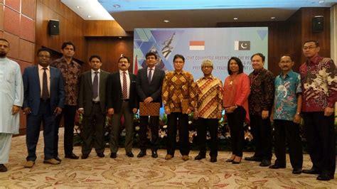 Ekspor Minyak Kelapa Sawit wow ekspor minyak kelapa sawit indonesia ke pakistan