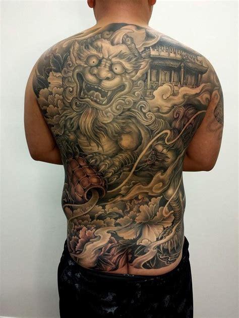 back tattoo epic 27 best epic tattoos images on pinterest tattoo ideas