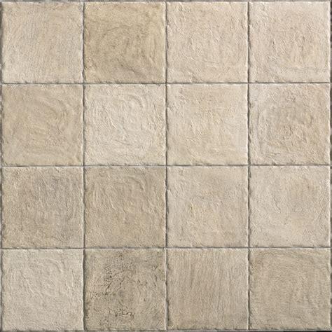 piastrelle per esterno prezzi pavimento esterno cemento stato prezzi