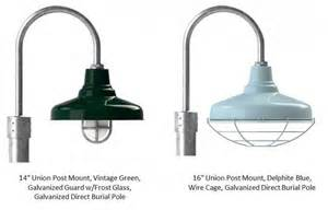 outdoor light post parts post mount lights add finishing touch to exterior lighting