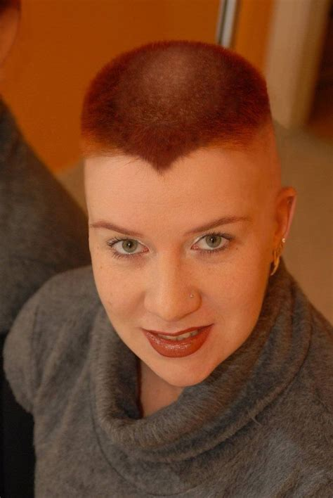 haircut for flathead women 152 best images about flat top haircut on pinterest