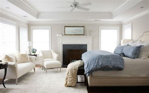 bedroom fans what consider to buy best ceiling fans fit each bedroom needs