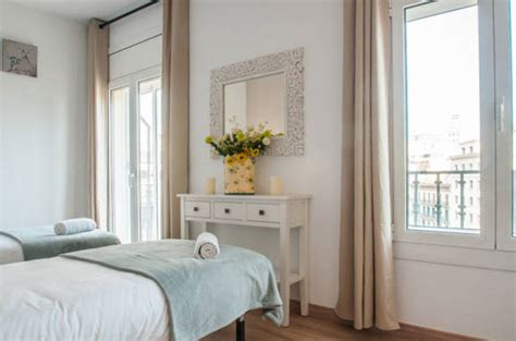 barcelona bed and breakfast bed breakfast in spanje het ideale vakantieland bed en breakfast blog
