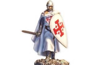 les chevaliers des temps modernes sur le forum blabla 18