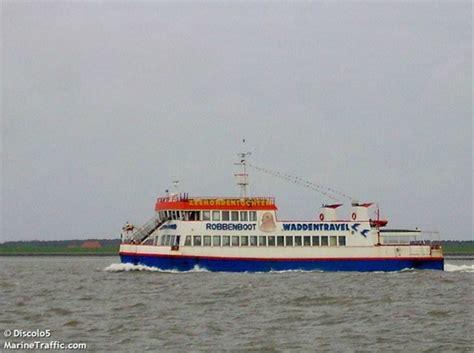 boot ameland vaartijd boot naar ameland vertrektijden boot naar ameland