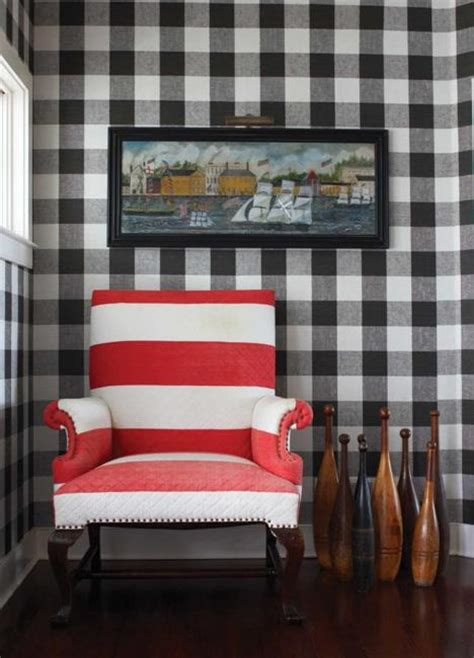 interior decorating fabric modern interior decorating ideas enhancing country style