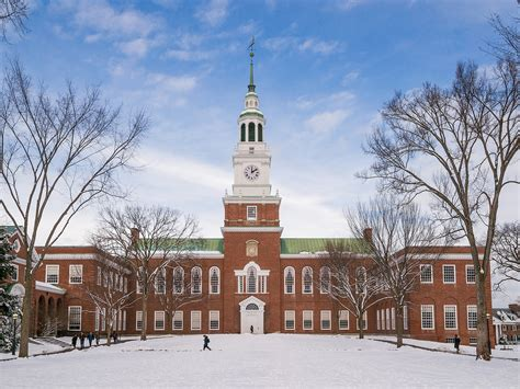 Mba Dartmouth Vs Yale by Dartmouth Images 2014