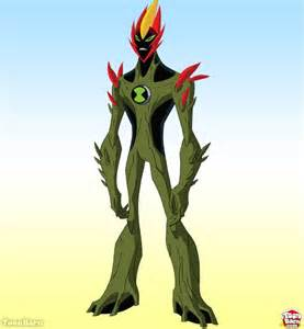 ben 10 alien force aliens images ben 10 aliens wallpaper background photos 25053324