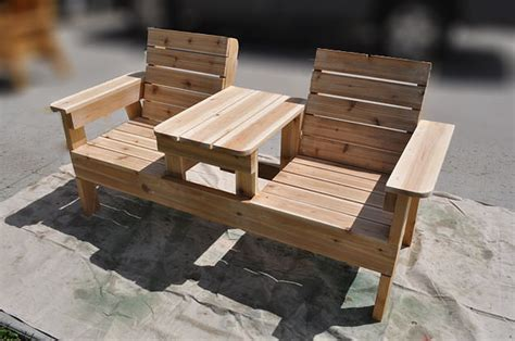 Patio Perfection : DIY Projects ? The Budget Decorator