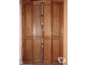 portes placard bois clasf