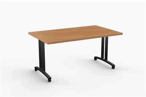 Special T Tables special t affordable tables for office furniture