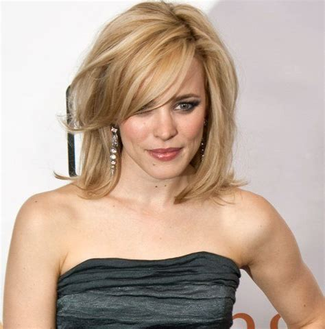 bob haircuts heart shaped faces top 25 hairstyles for heart shaped faces bobs bangs and