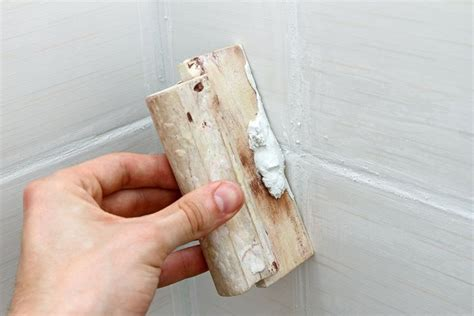 stucco per piastrelle stucco per piastrelle le piastrelle le tipologie di