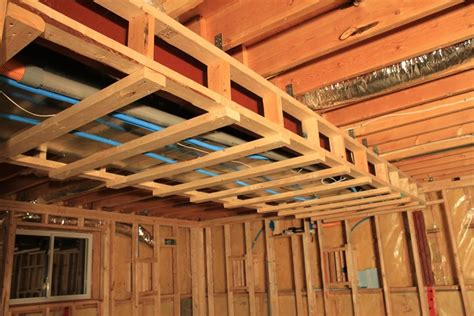 Small Basement Ideas On A Budget Small Basement Ideas On A Budget Search Basement Ideas Basements