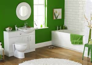 Kids Bathroom Ideas Worth To Try