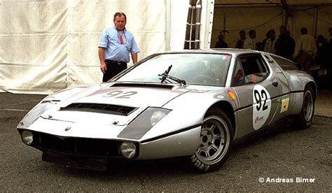 maserati bora gr4 the maserati bora that never raced le mans iedei
