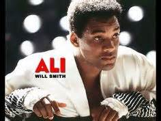 muhammad ali biography english 1000 images about movies on pinterest full movies