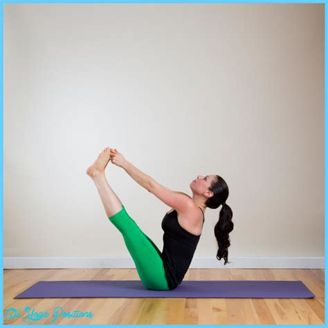 reclined position reclining hand to big toe pose yoga 16 all yoga