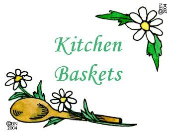 free kitchen embroidery designs kitchen machine embroidery designs embroidery designs