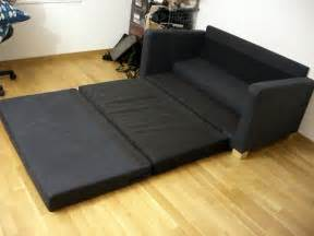 sleeper sofa sale for sale sleeper sofa richterswil forum
