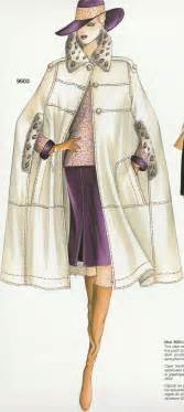 Kimono Blouse Mol 17 best images about marfi on sewing patterns design shop and bridal gowns