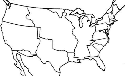 printable us expansion map westward expansion best of history web sites