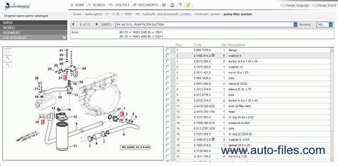 service manuals schematics 1989 lamborghini countach spare parts catalogs lamborghini sdf e parts spare parts catalog repair manual download wiring diagram electronic