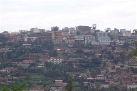 kagame ate rwanda s pension books allafrica travel
