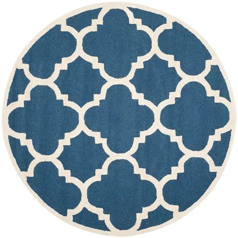 drag 214 r rug flatwoven beige light brown 140x200 cm ikea safavieh cambridge navy ivory 8 ft x 8 ft round area rug
