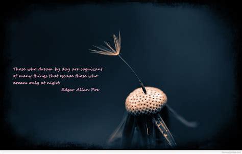 edgar allan poe amazing quotes