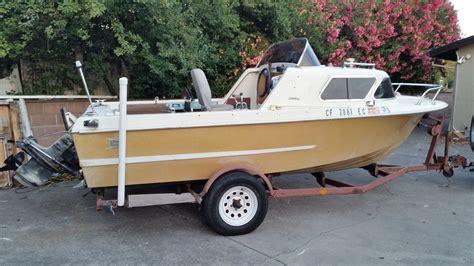 catalina boats dorsett catalina 1967 for sale for 500 boats from usa