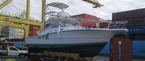 boats international shipping services co - Boats Net Shipping