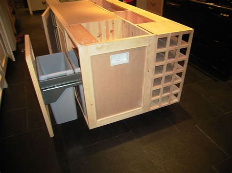 freestanding kitchen island unit free standing kitchen island units 28 images island
