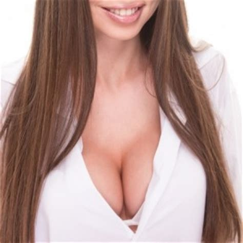 Detox Drag Pec by Benefits Of A Breast Lift St Petersburg Ta Clearwater