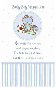 25 best ideas about baby shower card sayings on baby shower card message baby